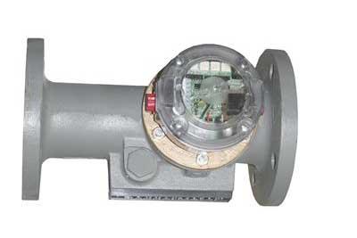 badger meter water meters